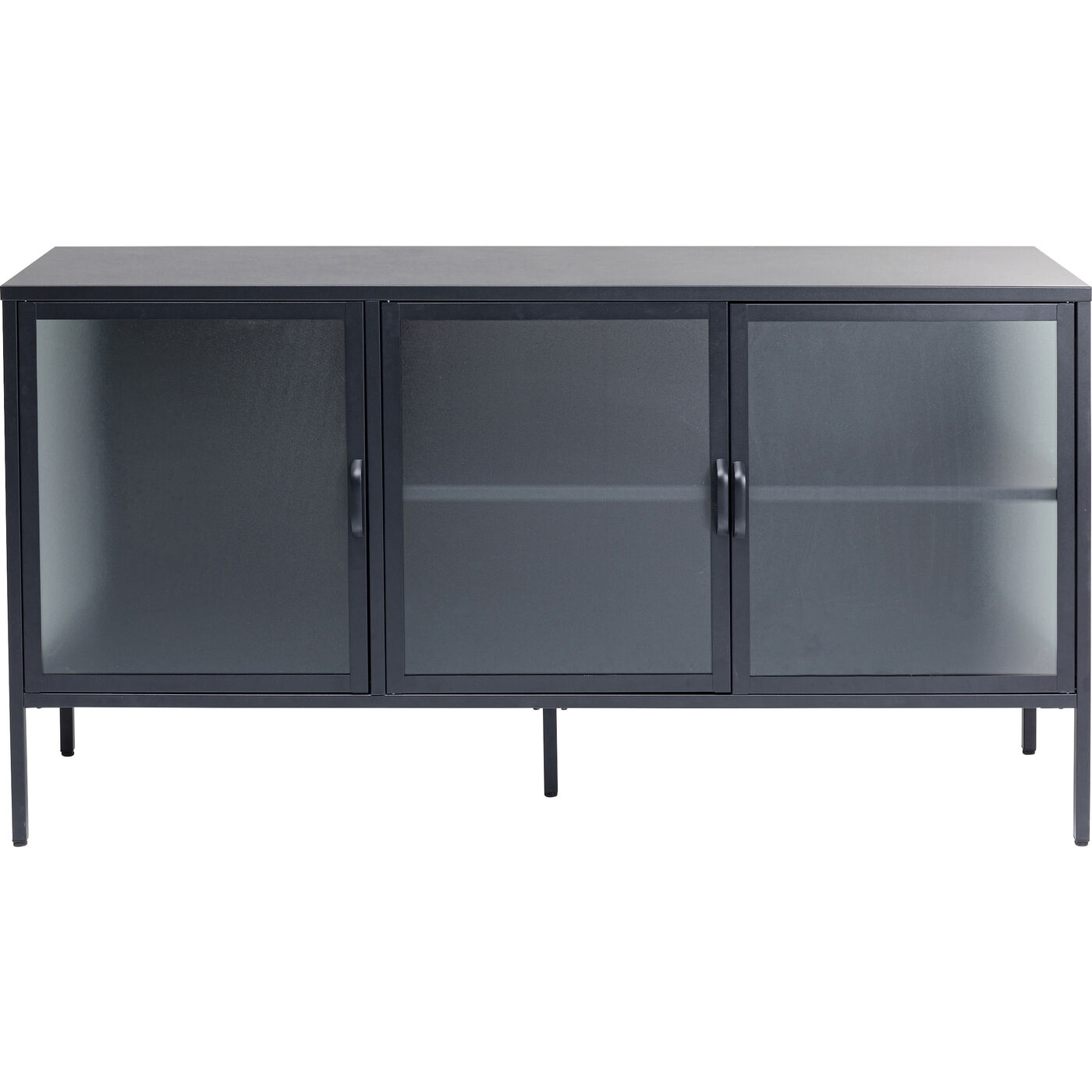 Sideboard Downtown 150x40