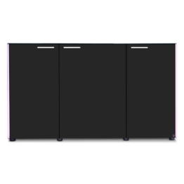 Leonardo Living Sideboard Cloud A